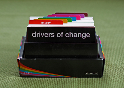 drivers_of_change_1
