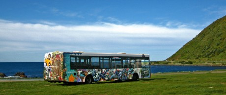 graffit_bus_lyall
