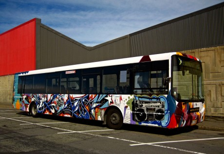 graffiti_bus_wall